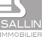 Sallin Imobilier